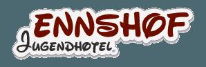 Jugendhotel Ennshof